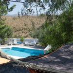 zwembad:terras12