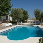 zwembad:terras14