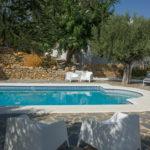 zwembad:terras16