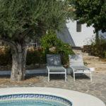 zwembad:terras17