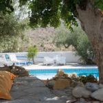 zwembad:terras9